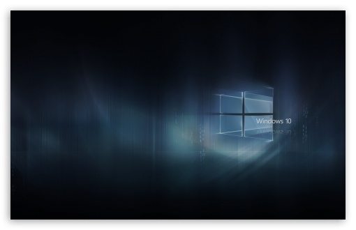 Windows 10 ❤ 4K UHD Wallpaper for Wide 16:10 5:3 Widescreen WHXGA WQXGA WUXGA WXGA WGA ; 4K UHD 16:9 Ultra High Definition 2160p 1440p 1080p 900p 720p ; Standard 4:3 5:4 3:2 Fullscreen UXGA XGA SVGA QSXGA SXGA DVGA HVGA HQVGA ( Apple PowerBook G4 iPhone 4 3G 3GS iPod Touch ) ; Tablet 1:1 ; iPad 1/2/Mini ; Mobile 4:3 5:3 3:2 16:9 5:4 - UXGA XGA SVGA WGA DVGA HVGA HQVGA ( Apple PowerBook G4 iPhone 4 3G 3GS iPod Touch ) 2160p 1440p 1080p 900p 720p QSXGA SXGA ;