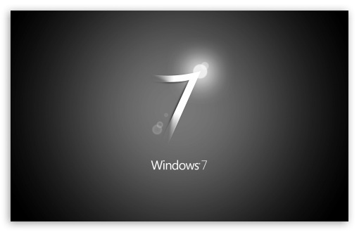 Windows 7 Black HD wallpaper for Wide 16:10 5:3 Widescreen WHXGA WQXGA WUXGA WXGA WGA ; HD 16:9 High Definition WQHD QWXGA 1080p 900p 720p QHD nHD ; Standard 4:3 5:4 3:2 Fullscreen UXGA XGA SVGA QSXGA SXGA DVGA HVGA HQVGA devices ( Apple PowerBook G4 iPhone 4 3G 3GS iPod Touch ) ; Tablet 1:1 ; iPad 1/2/Mini ; Mobile 4:3 5:3 3:2 16:9 5:4 - UXGA XGA SVGA WGA DVGA HVGA HQVGA devices ( Apple PowerBook G4 iPhone 4 3G 3GS iPod Touch ) WQHD QWXGA 1080p 900p 720p QHD nHD QSXGA SXGA ;