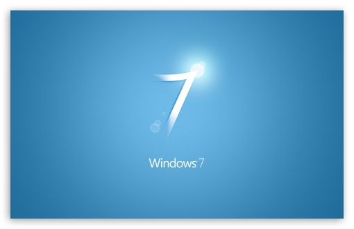 Windows 7 Blue HD wallpaper for Wide 16:10 5:3 Widescreen WHXGA WQXGA WUXGA WXGA WGA ; HD 16:9 High Definition WQHD QWXGA 1080p 900p 720p QHD nHD ; Standard 4:3 5:4 3:2 Fullscreen UXGA XGA SVGA QSXGA SXGA DVGA HVGA HQVGA devices ( Apple PowerBook G4 iPhone 4 3G 3GS iPod Touch ) ; Tablet 1:1 ; iPad 1/2/Mini ; Mobile 4:3 5:3 3:2 16:9 5:4 - UXGA XGA SVGA WGA DVGA HVGA HQVGA devices ( Apple PowerBook G4 iPhone 4 3G 3GS iPod Touch ) WQHD QWXGA 1080p 900p 720p QHD nHD QSXGA SXGA ;