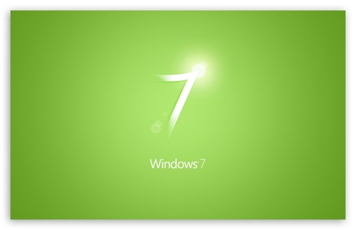 Windows 7 Green HD wallpaper for Wide 16:10 5:3 Widescreen WHXGA WQXGA WUXGA WXGA WGA ; HD 16:9 High Definition WQHD QWXGA 1080p 900p 720p QHD nHD ; Standard 4:3 5:4 3:2 Fullscreen UXGA XGA SVGA QSXGA SXGA DVGA HVGA HQVGA devices ( Apple PowerBook G4 iPhone 4 3G 3GS iPod Touch ) ; Tablet 1:1 ; iPad 1/2/Mini ; Mobile 4:3 5:3 3:2 16:9 5:4 - UXGA XGA SVGA WGA DVGA HVGA HQVGA devices ( Apple PowerBook G4 iPhone 4 3G 3GS iPod Touch ) WQHD QWXGA 1080p 900p 720p QHD nHD QSXGA SXGA ;