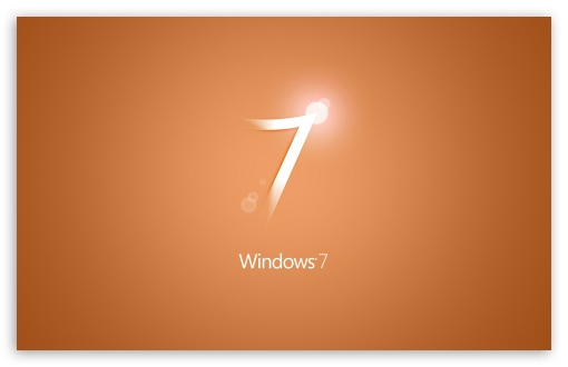 Windows 7 Orange ❤ 4K UHD Wallpaper for Wide 16:10 5:3 Widescreen WHXGA WQXGA WUXGA WXGA WGA ; 4K UHD 16:9 Ultra High Definition 2160p 1440p 1080p 900p 720p ; Standard 4:3 5:4 3:2 Fullscreen UXGA XGA SVGA QSXGA SXGA DVGA HVGA HQVGA ( Apple PowerBook G4 iPhone 4 3G 3GS iPod Touch ) ; Tablet 1:1 ; iPad 1/2/Mini ; Mobile 4:3 5:3 3:2 16:9 5:4 - UXGA XGA SVGA WGA DVGA HVGA HQVGA ( Apple PowerBook G4 iPhone 4 3G 3GS iPod Touch ) 2160p 1440p 1080p 900p 720p QSXGA SXGA ;