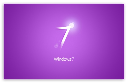 Windows 7 Purple HD wallpaper for Wide 16:10 5:3 Widescreen WHXGA WQXGA WUXGA WXGA WGA ; HD 16:9 High Definition WQHD QWXGA 1080p 900p 720p QHD nHD ; Standard 4:3 5:4 3:2 Fullscreen UXGA XGA SVGA QSXGA SXGA DVGA HVGA HQVGA devices ( Apple PowerBook G4 iPhone 4 3G 3GS iPod Touch ) ; Tablet 1:1 ; iPad 1/2/Mini ; Mobile 4:3 5:3 3:2 16:9 5:4 - UXGA XGA SVGA WGA DVGA HVGA HQVGA devices ( Apple PowerBook G4 iPhone 4 3G 3GS iPod Touch ) WQHD QWXGA 1080p 900p 720p QHD nHD QSXGA SXGA ;