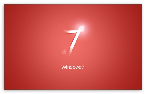 Windows 7 Red ❤ 4K UHD Wallpaper for Wide 16:10 5:3 Widescreen WHXGA WQXGA WUXGA WXGA WGA ; 4K UHD 16:9 Ultra High Definition 2160p 1440p 1080p 900p 720p ; Standard 4:3 5:4 3:2 Fullscreen UXGA XGA SVGA QSXGA SXGA DVGA HVGA HQVGA ( Apple PowerBook G4 iPhone 4 3G 3GS iPod Touch ) ; Tablet 1:1 ; iPad 1/2/Mini ; Mobile 4:3 5:3 3:2 16:9 5:4 - UXGA XGA SVGA WGA DVGA HVGA HQVGA ( Apple PowerBook G4 iPhone 4 3G 3GS iPod Touch ) 2160p 1440p 1080p 900p 720p QSXGA SXGA ;