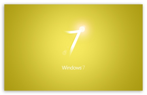 Windows 7 Yellow HD wallpaper for Wide 16:10 5:3 Widescreen WHXGA WQXGA WUXGA WXGA WGA ; HD 16:9 High Definition WQHD QWXGA 1080p 900p 720p QHD nHD ; Standard 4:3 5:4 3:2 Fullscreen UXGA XGA SVGA QSXGA SXGA DVGA HVGA HQVGA devices ( Apple PowerBook G4 iPhone 4 3G 3GS iPod Touch ) ; Tablet 1:1 ; iPad 1/2/Mini ; Mobile 4:3 5:3 3:2 16:9 5:4 - UXGA XGA SVGA WGA DVGA HVGA HQVGA devices ( Apple PowerBook G4 iPhone 4 3G 3GS iPod Touch ) WQHD QWXGA 1080p 900p 720p QHD nHD QSXGA SXGA ;