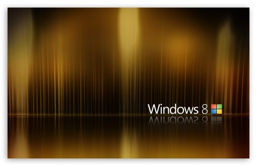 Windows 8 HD wallpaper for Standard 4:3 5:4 Fullscreen UXGA XGA SVGA QSXGA SXGA ; Wide 16:10 5:3 Widescreen WHXGA WQXGA WUXGA WXGA WGA ; HD 16:9 High Definition WQHD QWXGA 1080p 900p 720p QHD nHD ; Other 3:2 DVGA HVGA HQVGA devices ( Apple PowerBook G4 iPhone 4 3G 3GS iPod Touch ) ; Mobile VGA WVGA iPhone iPad PSP Phone - VGA QVGA Smartphone ( PocketPC GPS iPod Zune BlackBerry HTC Samsung LG Nokia Eten Asus ) WVGA WQVGA Smartphone ( HTC Samsung Sony Ericsson LG Vertu MIO ) HVGA Smartphone ( Apple iPhone iPod BlackBerry HTC Samsung Nokia ) Sony PSP Zune HD Zen ; Tablet 2 ;
