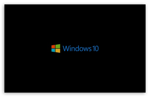 Windows 10 UltraHD Wallpaper for Wide 16:10 5:3 Widescreen WHXGA WQXGA WUXGA WXGA WGA ; UltraWide 21:9 24:10 ; 8K UHD TV 16:9 Ultra High Definition 2160p 1440p 1080p 900p 720p ; UHD 16:9 2160p 1440p 1080p 900p 720p ; Standard 4:3 5:4 3:2 Fullscreen UXGA XGA SVGA QSXGA SXGA DVGA HVGA HQVGA ( Apple PowerBook G4 iPhone 4 3G 3GS iPod Touch ) ; Smartphone 16:9 3:2 5:3 2160p 1440p 1080p 900p 720p DVGA HVGA HQVGA ( Apple PowerBook G4 iPhone 4 3G 3GS iPod Touch ) WGA ; Tablet 1:1 ; iPad 1/2/Mini ; Mobile 4:3 5:3 3:2 16:9 5:4 - UXGA XGA SVGA WGA DVGA HVGA HQVGA ( Apple PowerBook G4 iPhone 4 3G 3GS iPod Touch ) 2160p 1440p 1080p 900p 720p QSXGA SXGA ; Dual 16:10 5:3 16:9 4:3 5:4 3:2 WHXGA WQXGA WUXGA WXGA WGA 2160p 1440p 1080p 900p 720p UXGA XGA SVGA QSXGA SXGA DVGA HVGA HQVGA ( Apple PowerBook G4 iPhone 4 3G 3GS iPod Touch ) ; Triple 16:10 5:3 16:9 4:3 5:4 3:2 WHXGA WQXGA WUXGA WXGA WGA 2160p 1440p 1080p 900p 720p UXGA XGA SVGA QSXGA SXGA DVGA HVGA HQVGA ( Apple PowerBook G4 iPhone 4 3G 3GS iPod Touch ) ;