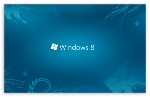 Windows 8 Blue HD wallpaper for Wide 16:10 5:3 Widescreen WHXGA WQXGA WUXGA WXGA WGA ; HD 16:9 High Definition WQHD QWXGA 1080p 900p 720p QHD nHD ; Standard 4:3 5:4 3:2 Fullscreen UXGA XGA SVGA QSXGA SXGA DVGA HVGA HQVGA devices ( Apple PowerBook G4 iPhone 4 3G 3GS iPod Touch ) ; iPad 1/2/Mini ; Mobile 4:3 5:3 3:2 16:9 5:4 - UXGA XGA SVGA WGA DVGA HVGA HQVGA devices ( Apple PowerBook G4 iPhone 4 3G 3GS iPod Touch ) WQHD QWXGA 1080p 900p 720p QHD nHD QSXGA SXGA ;