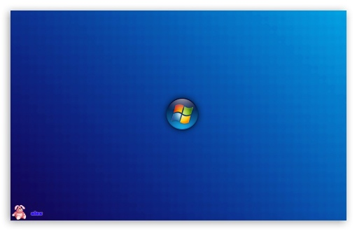 Windows 8 Blue Background HD wallpaper for Wide 16:10 Widescreen WHXGA WQXGA WUXGA WXGA ;