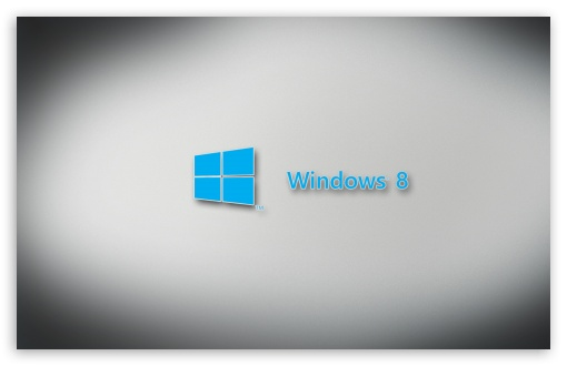 Windows 8 by Aifub HD wallpaper for Wide 16:10 5:3 Widescreen WHXGA WQXGA WUXGA WXGA WGA ; HD 16:9 High Definition WQHD QWXGA 1080p 900p 720p QHD nHD ; Standard 4:3 5:4 3:2 Fullscreen UXGA XGA SVGA QSXGA SXGA DVGA HVGA HQVGA devices ( Apple PowerBook G4 iPhone 4 3G 3GS iPod Touch ) ; Tablet 1:1 ; iPad 1/2/Mini ; Mobile 4:3 5:3 3:2 16:9 5:4 - UXGA XGA SVGA WGA DVGA HVGA HQVGA devices ( Apple PowerBook G4 iPhone 4 3G 3GS iPod Touch ) WQHD QWXGA 1080p 900p 720p QHD nHD QSXGA SXGA ;