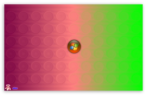 Windows 8 Colorful Background HD wallpaper for Wide 16:10 Widescreen WHXGA WQXGA WUXGA WXGA ;