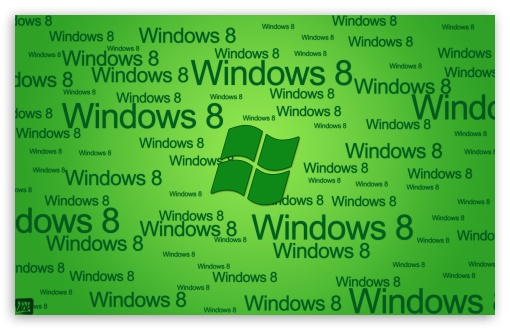 Windows 8 GREEN HD wallpaper for Wide 16:10 5:3 Widescreen WHXGA WQXGA WUXGA WXGA WGA ; HD 16:9 High Definition WQHD QWXGA 1080p 900p 720p QHD nHD ; Mobile WVGA PSP - WVGA WQVGA Smartphone ( HTC Samsung Sony Ericsson LG Vertu MIO ) Sony PSP Zune HD Zen ;