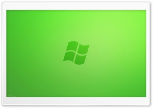 Windows 8 Home Premium HD Wide Wallpaper for Widescreen