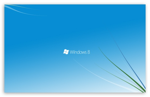 Windows 8 Logo HD wallpaper for Wide 16:10 5:3 Widescreen WHXGA WQXGA WUXGA WXGA WGA ; HD 16:9 High Definition WQHD QWXGA 1080p 900p 720p QHD nHD ; Standard 4:3 5:4 3:2 Fullscreen UXGA XGA SVGA QSXGA SXGA DVGA HVGA HQVGA devices ( Apple PowerBook G4 iPhone 4 3G 3GS iPod Touch ) ; iPad 1/2/Mini ; Mobile 4:3 5:3 3:2 16:9 5:4 - UXGA XGA SVGA WGA DVGA HVGA HQVGA devices ( Apple PowerBook G4 iPhone 4 3G 3GS iPod Touch ) WQHD QWXGA 1080p 900p 720p QHD nHD QSXGA SXGA ;