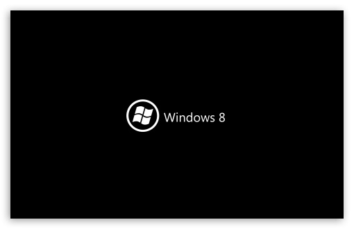 Windows 8 On Black ❤ 4K UHD Wallpaper for Wide 16:10 5:3 Widescreen WHXGA WQXGA WUXGA WXGA WGA ; 4K UHD 16:9 Ultra High Definition 2160p 1440p 1080p 900p 720p ; Standard 4:3 5:4 3:2 Fullscreen UXGA XGA SVGA QSXGA SXGA DVGA HVGA HQVGA ( Apple PowerBook G4 iPhone 4 3G 3GS iPod Touch ) ; Tablet 1:1 ; iPad 1/2/Mini ; Mobile 4:3 5:3 3:2 16:9 5:4 - UXGA XGA SVGA WGA DVGA HVGA HQVGA ( Apple PowerBook G4 iPhone 4 3G 3GS iPod Touch ) 2160p 1440p 1080p 900p 720p QSXGA SXGA ; Dual 16:10 5:3 16:9 4:3 5:4 WHXGA WQXGA WUXGA WXGA WGA 2160p 1440p 1080p 900p 720p UXGA XGA SVGA QSXGA SXGA ;