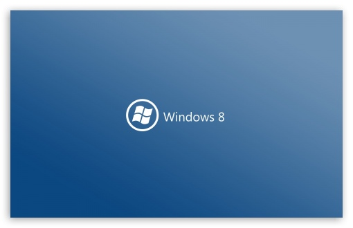 Windows 8 On Blue Background HD wallpaper for Wide 16:10 5:3 Widescreen WHXGA WQXGA WUXGA WXGA WGA ; HD 16:9 High Definition WQHD QWXGA 1080p 900p 720p QHD nHD ; Standard 4:3 5:4 3:2 Fullscreen UXGA XGA SVGA QSXGA SXGA DVGA HVGA HQVGA devices ( Apple PowerBook G4 iPhone 4 3G 3GS iPod Touch ) ; Tablet 1:1 ; iPad 1/2/Mini ; Mobile 4:3 5:3 3:2 16:9 5:4 - UXGA XGA SVGA WGA DVGA HVGA HQVGA devices ( Apple PowerBook G4 iPhone 4 3G 3GS iPod Touch ) WQHD QWXGA 1080p 900p 720p QHD nHD QSXGA SXGA ; Dual 16:10 5:3 16:9 4:3 5:4 WHXGA WQXGA WUXGA WXGA WGA WQHD QWXGA 1080p 900p 720p QHD nHD UXGA XGA SVGA QSXGA SXGA ;