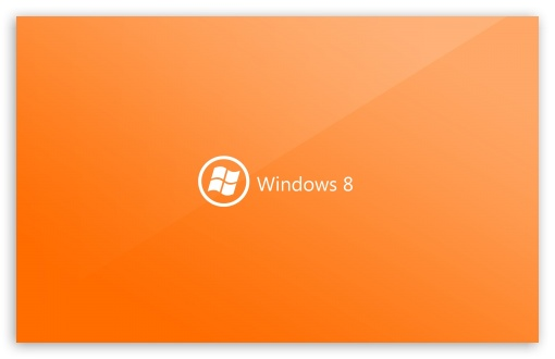 Windows 8 On Orange Background HD wallpaper for Wide 16:10 5:3 Widescreen WHXGA WQXGA WUXGA WXGA WGA ; HD 16:9 High Definition WQHD QWXGA 1080p 900p 720p QHD nHD ; Standard 4:3 5:4 3:2 Fullscreen UXGA XGA SVGA QSXGA SXGA DVGA HVGA HQVGA devices ( Apple PowerBook G4 iPhone 4 3G 3GS iPod Touch ) ; Tablet 1:1 ; iPad 1/2/Mini ; Mobile 4:3 5:3 3:2 16:9 5:4 - UXGA XGA SVGA WGA DVGA HVGA HQVGA devices ( Apple PowerBook G4 iPhone 4 3G 3GS iPod Touch ) WQHD QWXGA 1080p 900p 720p QHD nHD QSXGA SXGA ; Dual 16:10 5:3 16:9 4:3 5:4 WHXGA WQXGA WUXGA WXGA WGA WQHD QWXGA 1080p 900p 720p QHD nHD UXGA XGA SVGA QSXGA SXGA ;