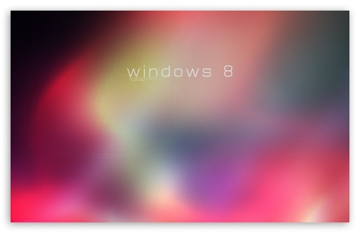 Windows 8 Rainbow HD wallpaper for Wide 16:10 5:3 Widescreen WHXGA WQXGA WUXGA WXGA WGA ; HD 16:9 High Definition WQHD QWXGA 1080p 900p 720p QHD nHD ; UHD 16:9 WQHD QWXGA 1080p 900p 720p QHD nHD ; Standard 4:3 5:4 3:2 Fullscreen UXGA XGA SVGA QSXGA SXGA DVGA HVGA HQVGA devices ( Apple PowerBook G4 iPhone 4 3G 3GS iPod Touch ) ; Tablet 1:1 ; iPad 1/2/Mini ; Mobile 4:3 5:3 3:2 16:9 5:4 - UXGA XGA SVGA WGA DVGA HVGA HQVGA devices ( Apple PowerBook G4 iPhone 4 3G 3GS iPod Touch ) WQHD QWXGA 1080p 900p 720p QHD nHD QSXGA SXGA ; Dual 16:10 5:3 16:9 4:3 5:4 WHXGA WQXGA WUXGA WXGA WGA WQHD QWXGA 1080p 900p 720p QHD nHD UXGA XGA SVGA QSXGA SXGA ;