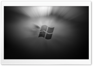 Windows 8 Ultimate HD Wide Wallpaper for Widescreen