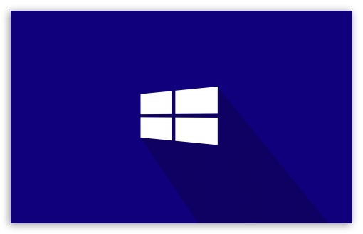 WINDOWS ❤ 4K UHD Wallpaper for Wide 16:10 5:3 Widescreen WHXGA WQXGA WUXGA WXGA WGA ; 4K UHD 16:9 Ultra High Definition 2160p 1440p 1080p 900p 720p ; UHD 16:9 2160p 1440p 1080p 900p 720p ; Standard 4:3 5:4 3:2 Fullscreen UXGA XGA SVGA QSXGA SXGA DVGA HVGA HQVGA ( Apple PowerBook G4 iPhone 4 3G 3GS iPod Touch ) ; Smartphone 5:3 WGA ; Tablet 1:1 ; iPad 1/2/Mini ; Mobile 4:3 5:3 3:2 16:9 5:4 - UXGA XGA SVGA WGA DVGA HVGA HQVGA ( Apple PowerBook G4 iPhone 4 3G 3GS iPod Touch ) 2160p 1440p 1080p 900p 720p QSXGA SXGA ; Dual 16:10 5:3 16:9 4:3 5:4 WHXGA WQXGA WUXGA WXGA WGA 2160p 1440p 1080p 900p 720p UXGA XGA SVGA QSXGA SXGA ;