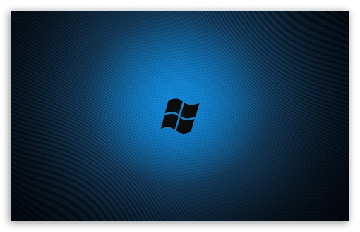 Windows Blue Logo HD wallpaper for Wide 16:10 5:3 Widescreen WHXGA WQXGA WUXGA WXGA WGA ; HD 16:9 High Definition WQHD QWXGA 1080p 900p 720p QHD nHD ; Standard 4:3 5:4 3:2 Fullscreen UXGA XGA SVGA QSXGA SXGA DVGA HVGA HQVGA devices ( Apple PowerBook G4 iPhone 4 3G 3GS iPod Touch ) ; Tablet 1:1 ; iPad 1/2/Mini ; Mobile 4:3 5:3 3:2 16:9 5:4 - UXGA XGA SVGA WGA DVGA HVGA HQVGA devices ( Apple PowerBook G4 iPhone 4 3G 3GS iPod Touch ) WQHD QWXGA 1080p 900p 720p QHD nHD QSXGA SXGA ;