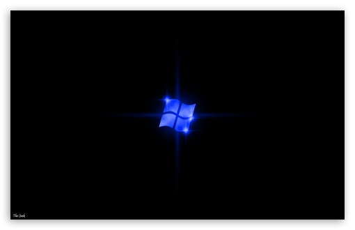 Windows Color Collection -  Dark Blue HD wallpaper for Wide 16:10 Widescreen WHXGA WQXGA WUXGA WXGA ; HD 16:9 High Definition WQHD QWXGA 1080p 900p 720p QHD nHD ; Standard 5:4 3:2 Fullscreen QSXGA SXGA DVGA HVGA HQVGA devices ( Apple PowerBook G4 iPhone 4 3G 3GS iPod Touch ) ; Tablet 1:1 ; iPad 1/2/Mini ; Mobile 4:3 5:3 3:2 16:9 5:4 - UXGA XGA SVGA WGA DVGA HVGA HQVGA devices ( Apple PowerBook G4 iPhone 4 3G 3GS iPod Touch ) WQHD QWXGA 1080p 900p 720p QHD nHD QSXGA SXGA ;