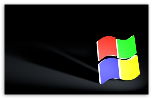 Windows Logo ❤ 4K UHD Wallpaper for Wide 16:10 5:3 Widescreen WHXGA WQXGA WUXGA WXGA WGA ; 4K UHD 16:9 Ultra High Definition 2160p 1440p 1080p 900p 720p ; UHD 16:9 2160p 1440p 1080p 900p 720p ; Standard 4:3 5:4 3:2 Fullscreen UXGA XGA SVGA QSXGA SXGA DVGA HVGA HQVGA ( Apple PowerBook G4 iPhone 4 3G 3GS iPod Touch ) ; Tablet 1:1 ; iPad 1/2/Mini ; Mobile 4:3 5:3 3:2 16:9 5:4 - UXGA XGA SVGA WGA DVGA HVGA HQVGA ( Apple PowerBook G4 iPhone 4 3G 3GS iPod Touch ) 2160p 1440p 1080p 900p 720p QSXGA SXGA ;