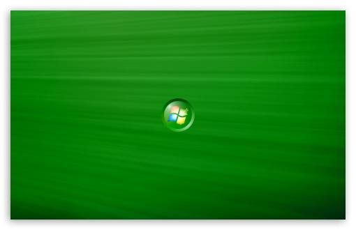 Windows Octavius HD wallpaper for Wide 16:10 5:3 Widescreen WHXGA WQXGA WUXGA WXGA WGA ; HD 16:9 High Definition WQHD QWXGA 1080p 900p 720p QHD nHD ; UHD 16:9 WQHD QWXGA 1080p 900p 720p QHD nHD ; Standard 4:3 5:4 3:2 Fullscreen UXGA XGA SVGA QSXGA SXGA DVGA HVGA HQVGA devices ( Apple PowerBook G4 iPhone 4 3G 3GS iPod Touch ) ; Tablet 1:1 ; iPad 1/2/Mini ; Mobile 4:3 5:3 3:2 16:9 5:4 - UXGA XGA SVGA WGA DVGA HVGA HQVGA devices ( Apple PowerBook G4 iPhone 4 3G 3GS iPod Touch ) WQHD QWXGA 1080p 900p 720p QHD nHD QSXGA SXGA ; Dual 16:10 5:3 16:9 4:3 5:4 WHXGA WQXGA WUXGA WXGA WGA WQHD QWXGA 1080p 900p 720p QHD nHD UXGA XGA SVGA QSXGA SXGA ;