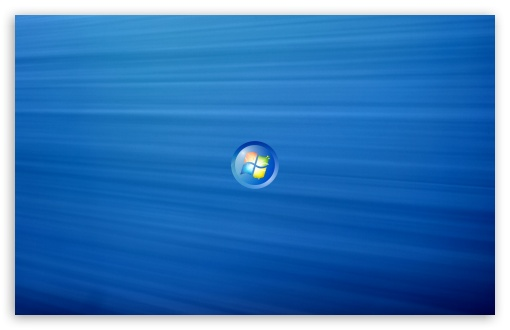 Windows Octavius Professional HD wallpaper for Standard 4:3 5:4 Fullscreen UXGA XGA SVGA QSXGA SXGA ; Wide 16:10 5:3 Widescreen WHXGA WQXGA WUXGA WXGA WGA ; HD 16:9 High Definition WQHD QWXGA 1080p 900p 720p QHD nHD ; Other 3:2 DVGA HVGA HQVGA devices ( Apple PowerBook G4 iPhone 4 3G 3GS iPod Touch ) ; Mobile VGA WVGA iPhone iPad PSP Phone - VGA QVGA Smartphone ( PocketPC GPS iPod Zune BlackBerry HTC Samsung LG Nokia Eten Asus ) WVGA WQVGA Smartphone ( HTC Samsung Sony Ericsson LG Vertu MIO ) HVGA Smartphone ( Apple iPhone iPod BlackBerry HTC Samsung Nokia ) Sony PSP Zune HD Zen ; Tablet 2 Android 3 DVGA HVGA HQVGA devices ( Apple PowerBook G4 iPhone 4 3G 3GS iPod Touch ) ; Dual 4:3 5:4 16:10 5:3 16:9 UXGA XGA SVGA QSXGA SXGA WHXGA WQXGA WUXGA WXGA WGA WQHD QWXGA 1080p 900p 720p QHD nHD ;