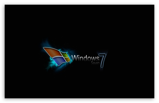 Windows Seven Black ❤ 4K UHD Wallpaper for Wide 16:10 5:3 Widescreen WHXGA WQXGA WUXGA WXGA WGA ; 4K UHD 16:9 Ultra High Definition 2160p 1440p 1080p 900p 720p ; Standard 4:3 5:4 3:2 Fullscreen UXGA XGA SVGA QSXGA SXGA DVGA HVGA HQVGA ( Apple PowerBook G4 iPhone 4 3G 3GS iPod Touch ) ; Tablet 1:1 ; iPad 1/2/Mini ; Mobile 4:3 5:3 3:2 16:9 5:4 - UXGA XGA SVGA WGA DVGA HVGA HQVGA ( Apple PowerBook G4 iPhone 4 3G 3GS iPod Touch ) 2160p 1440p 1080p 900p 720p QSXGA SXGA ;