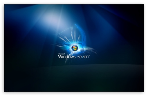 Windows Seven Glow HD wallpaper for Wide 16:10 5:3 Widescreen WHXGA WQXGA WUXGA WXGA WGA ; HD 16:9 High Definition WQHD QWXGA 1080p 900p 720p QHD nHD ; Standard 4:3 5:4 3:2 Fullscreen UXGA XGA SVGA QSXGA SXGA DVGA HVGA HQVGA devices ( Apple PowerBook G4 iPhone 4 3G 3GS iPod Touch ) ; Tablet 1:1 ; iPad 1/2/Mini ; Mobile 4:3 5:3 3:2 16:9 5:4 - UXGA XGA SVGA WGA DVGA HVGA HQVGA devices ( Apple PowerBook G4 iPhone 4 3G 3GS iPod Touch ) WQHD QWXGA 1080p 900p 720p QHD nHD QSXGA SXGA ;