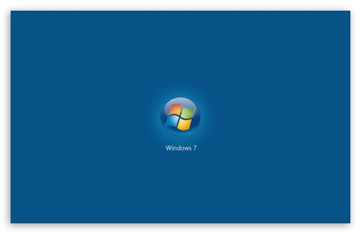 Windows Seven II ❤ 4K UHD Wallpaper for Wide 16:10 5:3 Widescreen WHXGA WQXGA WUXGA WXGA WGA ; 4K UHD 16:9 Ultra High Definition 2160p 1440p 1080p 900p 720p ; Standard 4:3 5:4 3:2 Fullscreen UXGA XGA SVGA QSXGA SXGA DVGA HVGA HQVGA ( Apple PowerBook G4 iPhone 4 3G 3GS iPod Touch ) ; Tablet 1:1 ; iPad 1/2/Mini ; Mobile 4:3 5:3 3:2 16:9 5:4 - UXGA XGA SVGA WGA DVGA HVGA HQVGA ( Apple PowerBook G4 iPhone 4 3G 3GS iPod Touch ) 2160p 1440p 1080p 900p 720p QSXGA SXGA ;