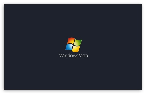 Windows Vista Aero 12 ❤ 4K UHD Wallpaper for Wide 16:10 5:3 Widescreen WHXGA WQXGA WUXGA WXGA WGA ; 4K UHD 16:9 Ultra High Definition 2160p 1440p 1080p 900p 720p ; Standard 4:3 5:4 3:2 Fullscreen UXGA XGA SVGA QSXGA SXGA DVGA HVGA HQVGA ( Apple PowerBook G4 iPhone 4 3G 3GS iPod Touch ) ; Tablet 1:1 ; iPad 1/2/Mini ; Mobile 4:3 5:3 3:2 16:9 5:4 - UXGA XGA SVGA WGA DVGA HVGA HQVGA ( Apple PowerBook G4 iPhone 4 3G 3GS iPod Touch ) 2160p 1440p 1080p 900p 720p QSXGA SXGA ;