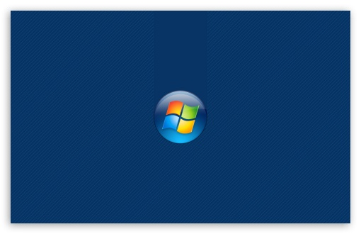 Windows Vista Aero 16 ❤ 4K UHD Wallpaper for Wide 16:10 5:3 Widescreen WHXGA WQXGA WUXGA WXGA WGA ; 4K UHD 16:9 Ultra High Definition 2160p 1440p 1080p 900p 720p ; Standard 4:3 5:4 3:2 Fullscreen UXGA XGA SVGA QSXGA SXGA DVGA HVGA HQVGA ( Apple PowerBook G4 iPhone 4 3G 3GS iPod Touch ) ; Tablet 1:1 ; iPad 1/2/Mini ; Mobile 4:3 5:3 3:2 16:9 5:4 - UXGA XGA SVGA WGA DVGA HVGA HQVGA ( Apple PowerBook G4 iPhone 4 3G 3GS iPod Touch ) 2160p 1440p 1080p 900p 720p QSXGA SXGA ;