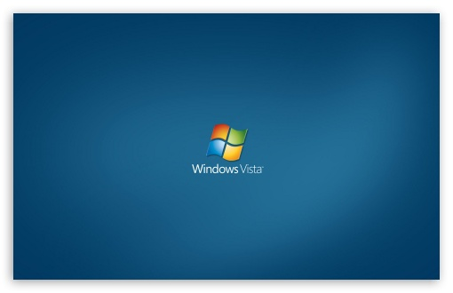 Windows Vista Aero 32 ❤ 4K UHD Wallpaper for Wide 16:10 5:3 Widescreen WHXGA WQXGA WUXGA WXGA WGA ; 4K UHD 16:9 Ultra High Definition 2160p 1440p 1080p 900p 720p ; Standard 4:3 5:4 3:2 Fullscreen UXGA XGA SVGA QSXGA SXGA DVGA HVGA HQVGA ( Apple PowerBook G4 iPhone 4 3G 3GS iPod Touch ) ; Tablet 1:1 ; iPad 1/2/Mini ; Mobile 4:3 5:3 3:2 16:9 5:4 - UXGA XGA SVGA WGA DVGA HVGA HQVGA ( Apple PowerBook G4 iPhone 4 3G 3GS iPod Touch ) 2160p 1440p 1080p 900p 720p QSXGA SXGA ;
