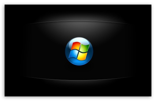 Windows Vista Aero 34 ❤ 4K UHD Wallpaper for Wide 16:10 5:3 Widescreen WHXGA WQXGA WUXGA WXGA WGA ; 4K UHD 16:9 Ultra High Definition 2160p 1440p 1080p 900p 720p ; Standard 4:3 5:4 3:2 Fullscreen UXGA XGA SVGA QSXGA SXGA DVGA HVGA HQVGA ( Apple PowerBook G4 iPhone 4 3G 3GS iPod Touch ) ; Tablet 1:1 ; iPad 1/2/Mini ; Mobile 4:3 5:3 3:2 16:9 5:4 - UXGA XGA SVGA WGA DVGA HVGA HQVGA ( Apple PowerBook G4 iPhone 4 3G 3GS iPod Touch ) 2160p 1440p 1080p 900p 720p QSXGA SXGA ;