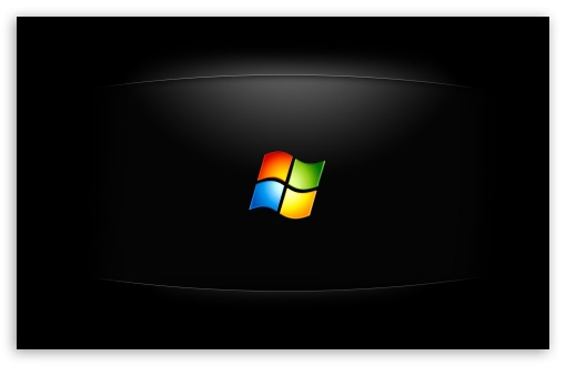 Windows Vista Aero 35 ❤ 4K UHD Wallpaper for Wide 16:10 5:3 Widescreen WHXGA WQXGA WUXGA WXGA WGA ; 4K UHD 16:9 Ultra High Definition 2160p 1440p 1080p 900p 720p ; Standard 4:3 5:4 3:2 Fullscreen UXGA XGA SVGA QSXGA SXGA DVGA HVGA HQVGA ( Apple PowerBook G4 iPhone 4 3G 3GS iPod Touch ) ; Tablet 1:1 ; iPad 1/2/Mini ; Mobile 4:3 5:3 3:2 16:9 5:4 - UXGA XGA SVGA WGA DVGA HVGA HQVGA ( Apple PowerBook G4 iPhone 4 3G 3GS iPod Touch ) 2160p 1440p 1080p 900p 720p QSXGA SXGA ;