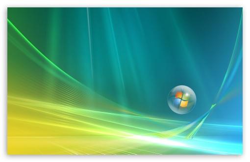 Windows Vista Aero 42 ❤ 4K UHD Wallpaper for Wide 16:10 5:3 Widescreen WHXGA WQXGA WUXGA WXGA WGA ; 4K UHD 16:9 Ultra High Definition 2160p 1440p 1080p 900p 720p ; Standard 4:3 3:2 Fullscreen UXGA XGA SVGA DVGA HVGA HQVGA ( Apple PowerBook G4 iPhone 4 3G 3GS iPod Touch ) ; iPad 1/2/Mini ; Mobile 4:3 5:3 3:2 16:9 - UXGA XGA SVGA WGA DVGA HVGA HQVGA ( Apple PowerBook G4 iPhone 4 3G 3GS iPod Touch ) 2160p 1440p 1080p 900p 720p ;