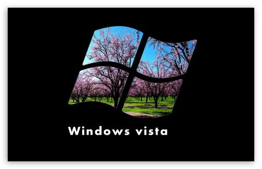Windows Vista Logo ❤ 4K UHD Wallpaper for Wide 16:10 5:3 Widescreen WHXGA WQXGA WUXGA WXGA WGA ; 4K UHD 16:9 Ultra High Definition 2160p 1440p 1080p 900p 720p ; Standard 4:3 5:4 3:2 Fullscreen UXGA XGA SVGA QSXGA SXGA DVGA HVGA HQVGA ( Apple PowerBook G4 iPhone 4 3G 3GS iPod Touch ) ; Tablet 1:1 ; iPad 1/2/Mini ; Mobile 4:3 5:3 3:2 16:9 5:4 - UXGA XGA SVGA WGA DVGA HVGA HQVGA ( Apple PowerBook G4 iPhone 4 3G 3GS iPod Touch ) 2160p 1440p 1080p 900p 720p QSXGA SXGA ;