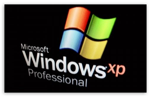 Windows XP Professional ❤ 4K UHD Wallpaper for Wide 16:10 5:3 Widescreen WHXGA WQXGA WUXGA WXGA WGA ; Standard 4:3 5:4 3:2 Fullscreen UXGA XGA SVGA QSXGA SXGA DVGA HVGA HQVGA ( Apple PowerBook G4 iPhone 4 3G 3GS iPod Touch ) ; iPad 1/2/Mini ; Mobile 4:3 5:3 3:2 5:4 - UXGA XGA SVGA WGA DVGA HVGA HQVGA ( Apple PowerBook G4 iPhone 4 3G 3GS iPod Touch ) QSXGA SXGA ;