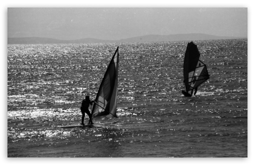 Windsurfing Black And White ❤ 4K UHD Wallpaper for Wide 16:10 5:3 Widescreen WHXGA WQXGA WUXGA WXGA WGA ; 4K UHD 16:9 Ultra High Definition 2160p 1440p 1080p 900p 720p ; Standard 4:3 5:4 3:2 Fullscreen UXGA XGA SVGA QSXGA SXGA DVGA HVGA HQVGA ( Apple PowerBook G4 iPhone 4 3G 3GS iPod Touch ) ; Smartphone 5:3 WGA ; Tablet 1:1 ; iPad 1/2/Mini ; Mobile 4:3 5:3 3:2 16:9 5:4 - UXGA XGA SVGA WGA DVGA HVGA HQVGA ( Apple PowerBook G4 iPhone 4 3G 3GS iPod Touch ) 2160p 1440p 1080p 900p 720p QSXGA SXGA ;