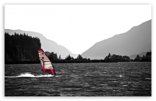 Windsurfing In The Columbia River Gorge HD wallpaper for Wide 16:10 5:3 Widescreen WHXGA WQXGA WUXGA WXGA WGA ; HD 16:9 High Definition WQHD QWXGA 1080p 900p 720p QHD nHD ; UHD 16:9 WQHD QWXGA 1080p 900p 720p QHD nHD ; Standard 4:3 5:4 3:2 Fullscreen UXGA XGA SVGA QSXGA SXGA DVGA HVGA HQVGA devices ( Apple PowerBook G4 iPhone 4 3G 3GS iPod Touch ) ; Tablet 1:1 ; iPad 1/2/Mini ; Mobile 4:3 5:3 3:2 16:9 5:4 - UXGA XGA SVGA WGA DVGA HVGA HQVGA devices ( Apple PowerBook G4 iPhone 4 3G 3GS iPod Touch ) WQHD QWXGA 1080p 900p 720p QHD nHD QSXGA SXGA ; Dual 16:10 5:3 16:9 4:3 5:4 WHXGA WQXGA WUXGA WXGA WGA WQHD QWXGA 1080p 900p 720p QHD nHD UXGA XGA SVGA QSXGA SXGA ;