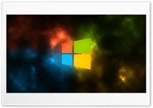 Windwos 10 Technical Preveiw Ultra HD Wallpaper for 4K UHD Widescreen desktop, tablet & smartphone