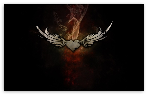 Wings Of Love HD wallpaper for Standard 4:3 5:4 Fullscreen UXGA XGA SVGA QSXGA SXGA ; Wide 16:10 5:3 Widescreen WHXGA WQXGA WUXGA WXGA WGA ; HD 16:9 High Definition WQHD QWXGA 1080p 900p 720p QHD nHD ; Other 3:2 DVGA HVGA HQVGA devices ( Apple PowerBook G4 iPhone 4 3G 3GS iPod Touch ) ; Mobile VGA WVGA iPhone iPad PSP Phone - VGA QVGA Smartphone ( PocketPC GPS iPod Zune BlackBerry HTC Samsung LG Nokia Eten Asus ) WVGA WQVGA Smartphone ( HTC Samsung Sony Ericsson LG Vertu MIO ) HVGA Smartphone ( Apple iPhone iPod BlackBerry HTC Samsung Nokia ) Sony PSP Zune HD Zen ; Tablet 2 ;