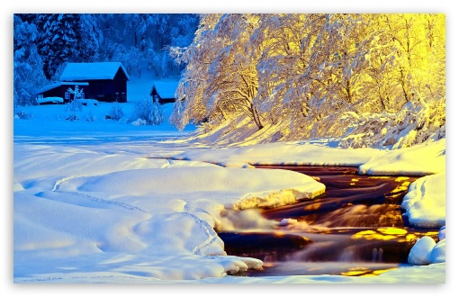 Winter Blue and Yellow ❤ 4K UHD Wallpaper for Wide 16:10 5:3 Widescreen WHXGA WQXGA WUXGA WXGA WGA ; 4K UHD 16:9 Ultra High Definition 2160p 1440p 1080p 900p 720p ; Standard 4:3 5:4 3:2 Fullscreen UXGA XGA SVGA QSXGA SXGA DVGA HVGA HQVGA ( Apple PowerBook G4 iPhone 4 3G 3GS iPod Touch ) ; Tablet 1:1 ; iPad 1/2/Mini ; Mobile 4:3 5:3 3:2 16:9 5:4 - UXGA XGA SVGA WGA DVGA HVGA HQVGA ( Apple PowerBook G4 iPhone 4 3G 3GS iPod Touch ) 2160p 1440p 1080p 900p 720p QSXGA SXGA ;