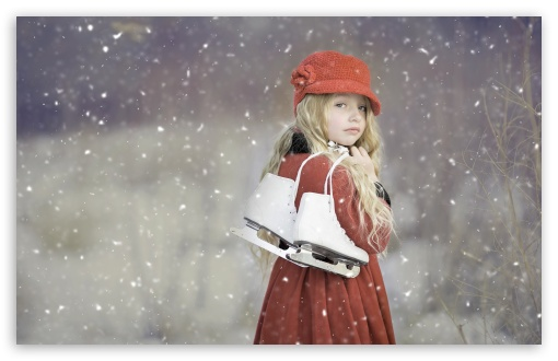 Winter, Cute Child, Ice Skating UltraHD Wallpaper for Wide 16:10 5:3 Widescreen WHXGA WQXGA WUXGA WXGA WGA ; UltraWide 21:9 24:10 ; 8K UHD TV 16:9 Ultra High Definition 2160p 1440p 1080p 900p 720p ; UHD 16:9 2160p 1440p 1080p 900p 720p ; Standard 4:3 5:4 3:2 Fullscreen UXGA XGA SVGA QSXGA SXGA DVGA HVGA HQVGA ( Apple PowerBook G4 iPhone 4 3G 3GS iPod Touch ) ; Smartphone 16:9 3:2 5:3 2160p 1440p 1080p 900p 720p DVGA HVGA HQVGA ( Apple PowerBook G4 iPhone 4 3G 3GS iPod Touch ) WGA ; Tablet 1:1 ; iPad 1/2/Mini ; Mobile 4:3 5:3 3:2 16:9 5:4 - UXGA XGA SVGA WGA DVGA HVGA HQVGA ( Apple PowerBook G4 iPhone 4 3G 3GS iPod Touch ) 2160p 1440p 1080p 900p 720p QSXGA SXGA ;