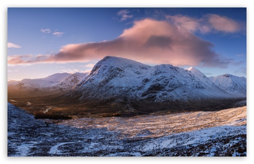 Winter Dawn, Glencoe, Scotland HD wallpaper for Wide 16:10 5:3 Widescreen WHXGA WQXGA WUXGA WXGA WGA ; UltraWide 21:9 24:10 ; HD 16:9 High Definition WQHD QWXGA 1080p 900p 720p QHD nHD ; UHD 16:9 WQHD QWXGA 1080p 900p 720p QHD nHD ; Standard 4:3 5:4 3:2 Fullscreen UXGA XGA SVGA QSXGA SXGA DVGA HVGA HQVGA devices ( Apple PowerBook G4 iPhone 4 3G 3GS iPod Touch ) ; Smartphone 16:9 3:2 5:3 WQHD QWXGA 1080p 900p 720p QHD nHD DVGA HVGA HQVGA devices ( Apple PowerBook G4 iPhone 4 3G 3GS iPod Touch ) WGA ; Tablet 1:1 ; iPad 1/2/Mini ; Mobile 4:3 5:3 3:2 16:9 5:4 - UXGA XGA SVGA WGA DVGA HVGA HQVGA devices ( Apple PowerBook G4 iPhone 4 3G 3GS iPod Touch ) WQHD QWXGA 1080p 900p 720p QHD nHD QSXGA SXGA ; Dual 16:10 5:3 16:9 4:3 5:4 3:2 WHXGA WQXGA WUXGA WXGA WGA WQHD QWXGA 1080p 900p 720p QHD nHD UXGA XGA SVGA QSXGA SXGA DVGA HVGA HQVGA devices ( Apple PowerBook G4 iPhone 4 3G 3GS iPod Touch ) ; Triple 16:10 5:3 16:9 4:3 5:4 3:2 WHXGA WQXGA WUXGA WXGA WGA WQHD QWXGA 1080p 900p 720p QHD nHD UXGA XGA SVGA QSXGA SXGA DVGA HVGA HQVGA devices ( Apple PowerBook G4 iPhone 4 3G 3GS iPod Touch ) ;