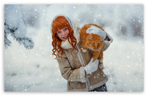 Winter Fun ❤ 4K UHD Wallpaper for Wide 16:10 5:3 Widescreen WHXGA WQXGA WUXGA WXGA WGA ; 4K UHD 16:9 Ultra High Definition 2160p 1440p 1080p 900p 720p ; Standard 4:3 5:4 3:2 Fullscreen UXGA XGA SVGA QSXGA SXGA DVGA HVGA HQVGA ( Apple PowerBook G4 iPhone 4 3G 3GS iPod Touch ) ; Tablet 1:1 ; iPad 1/2/Mini ; Mobile 4:3 5:3 3:2 16:9 5:4 - UXGA XGA SVGA WGA DVGA HVGA HQVGA ( Apple PowerBook G4 iPhone 4 3G 3GS iPod Touch ) 2160p 1440p 1080p 900p 720p QSXGA SXGA ; Dual 5:4 QSXGA SXGA ;