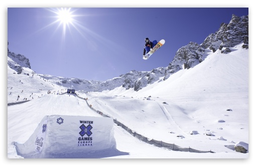 Winter Games Europe Tignes HD wallpaper for Wide 16:10 5:3 Widescreen WHXGA WQXGA WUXGA WXGA WGA ; HD 16:9 High Definition WQHD QWXGA 1080p 900p 720p QHD nHD ; Standard 4:3 5:4 3:2 Fullscreen UXGA XGA SVGA QSXGA SXGA DVGA HVGA HQVGA devices ( Apple PowerBook G4 iPhone 4 3G 3GS iPod Touch ) ; Tablet 1:1 ; iPad 1/2/Mini ; Mobile 4:3 5:3 3:2 16:9 5:4 - UXGA XGA SVGA WGA DVGA HVGA HQVGA devices ( Apple PowerBook G4 iPhone 4 3G 3GS iPod Touch ) WQHD QWXGA 1080p 900p 720p QHD nHD QSXGA SXGA ;