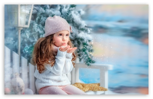 Winter Holidays HD wallpaper for Wide 16:10 5:3 Widescreen WHXGA WQXGA WUXGA WXGA WGA ; HD 16:9 High Definition WQHD QWXGA 1080p 900p 720p QHD nHD ; Mobile 5:3 16:9 - WGA WQHD QWXGA 1080p 900p 720p QHD nHD ;