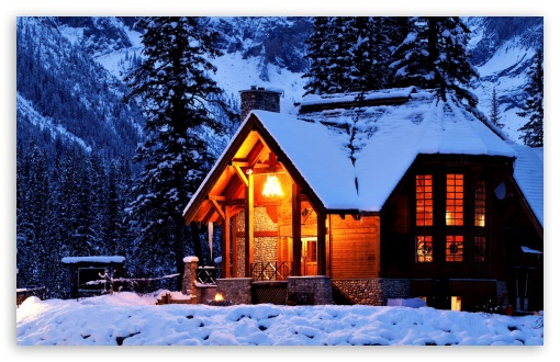 Winter House ❤ 4K UHD Wallpaper for Wide 16:10 5:3 Widescreen WHXGA WQXGA WUXGA WXGA WGA ; 4K UHD 16:9 Ultra High Definition 2160p 1440p 1080p 900p 720p ; Standard 4:3 5:4 3:2 Fullscreen UXGA XGA SVGA QSXGA SXGA DVGA HVGA HQVGA ( Apple PowerBook G4 iPhone 4 3G 3GS iPod Touch ) ; Smartphone 5:3 WGA ; Tablet 1:1 ; iPad 1/2/Mini ; Mobile 4:3 5:3 3:2 16:9 5:4 - UXGA XGA SVGA WGA DVGA HVGA HQVGA ( Apple PowerBook G4 iPhone 4 3G 3GS iPod Touch ) 2160p 1440p 1080p 900p 720p QSXGA SXGA ;